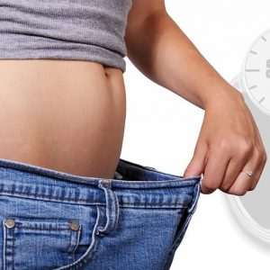 Virtual Gastric Band Weight Loss Hypnosis