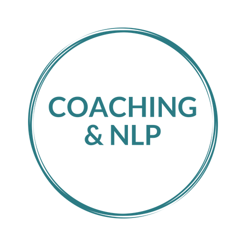 Advanced Clinical Hypnotherapy & Holistic NLP Life ...