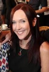 Clinical Hypnotherapist & Life Coach Nikki Grae